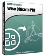 box_wise_office_to_pdf