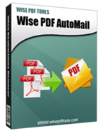 box_wise_pdf_automail
