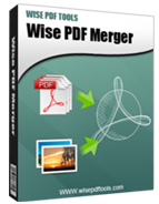 how to merge 2 pdf files into 1 page online