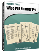 box_wise_pdf_number_pro