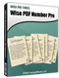 box_wise_pdf_number_pro2