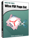 box_wise_pdf_page_cut2