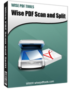 box_wise_pdf_scan_and_split