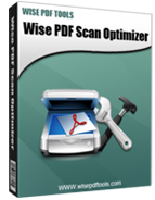 box_wise_pdf_scan_optimizer
