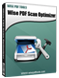 box_wise_pdf_scan_optimizer2