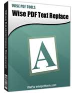 box_wise_pdf_text_replace
