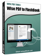 box_wise_pdf_to_flashbook
