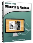 box_wise_pdf_to_flipbook