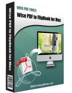 box_wise_pdf_to_flipbook_for_mac