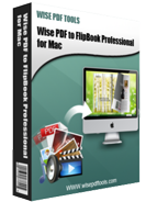 box_wise_pdf_to_flipbook_professional_for_mac