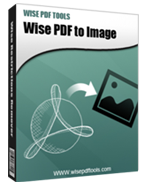 box_wise_pdf_to_image