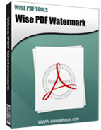 box_wise_pdf_watermark