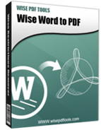 box_wise_word_to_pdf