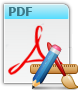 PDF Edit Tools [Wise-PDF-Tools.com]