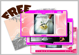 wise-flipbook-pink-theme