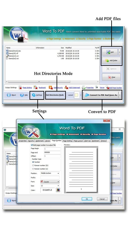 step by step ct scan pdf free download